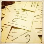 Handset-letterpress-cards-by-hooksmithpress
