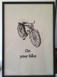 sidewinder-letterpress-retro-bike-hooksmithpress