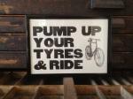 Dunloptyres-pumpupyourtyresandride-pneumaticbiketyre