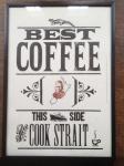 coffee-hooksmithpress-java-coffee-letterpress