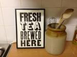 FreshTea-hooksmithpress-hooksmith-tea-cameliajaponica