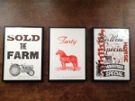 Scandalous-horsemeat-letterpress-hooksmith